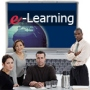 Image of e-Learning