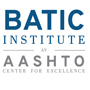 BATIC Institute logo.