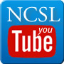 NCSL you Tube image