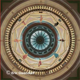Picture of Kansas Capital Dome