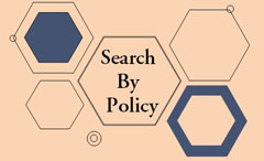 DNA Search by Policy