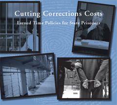 Cutting Costs Cover
