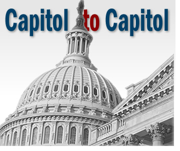 Capitol to Capitol