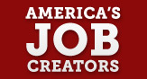 House Republican Plan for America's Job Creators Logo