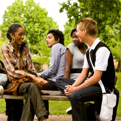 Termination of Support-College Support Beyond the Age of Majority
