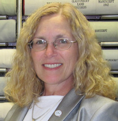 image of joyce mascena