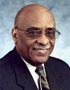 Representative Darryl Owens of Kentucky