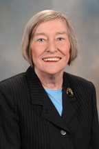image of rep. currie