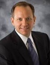 photo of Senator Lloyd Smucker