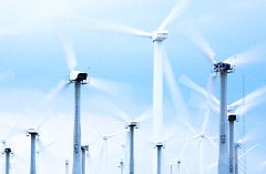 a research on renewable portfolio standards rps and the cost of solar energy A renewable energy standard (res) requires utility companies to source a certain amount of the energy they generate or sell from renewable sources such as wind and solar there are many.
