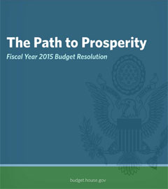 Cover of Path to Prosperity