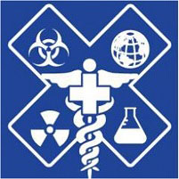 All Hazards Symbol