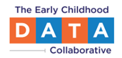 Early Childhood Data Collaborative logo