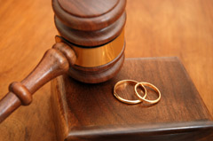Does missouri have common law marriage
