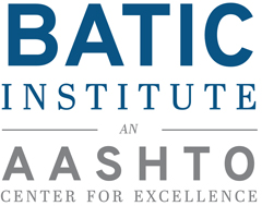 BATIC Institute Logo