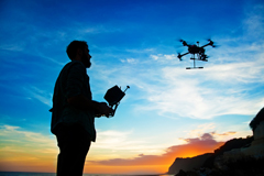 state drone law state laws and regulations on unmanned aircraft systems