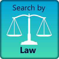Search by law