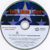 Your Ideas Count dvd