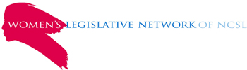 Women's Legislative Network Logo