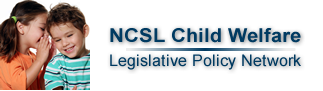 NCSL Child Welfare