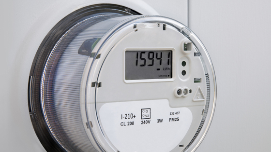 Smart Meter Opt-Out Policies