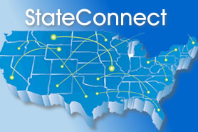 StateConnect Image